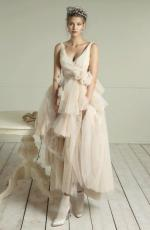 acquachiara-bridal-gowns-spring-2016-fashionbride-website-dresses18