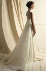 acquachiara-bridal-gowns-spring-2016-fashionbride-website-dresses19