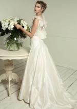 acquachiara-bridal-gowns-spring-2016-fashionbride-website-dresses23