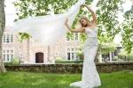 alvina-valenta-bridal-gowns-spring-2016-fashionbride-website-dresses04