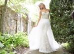 alvina-valenta-bridal-gowns-spring-2016-fashionbride-website-dresses12