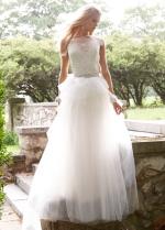 alvina-valenta-bridal-gowns-spring-2016-fashionbride-website-dresses13