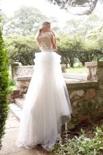 alvina-valenta-bridal-gowns-spring-2016-fashionbride-website-dresses16