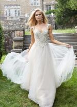 alvina-valenta-bridal-gowns-spring-2016-fashionbride-website-dresses24