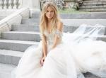alvina-valenta-bridal-gowns-spring-2016-fashionbride-website-dresses29