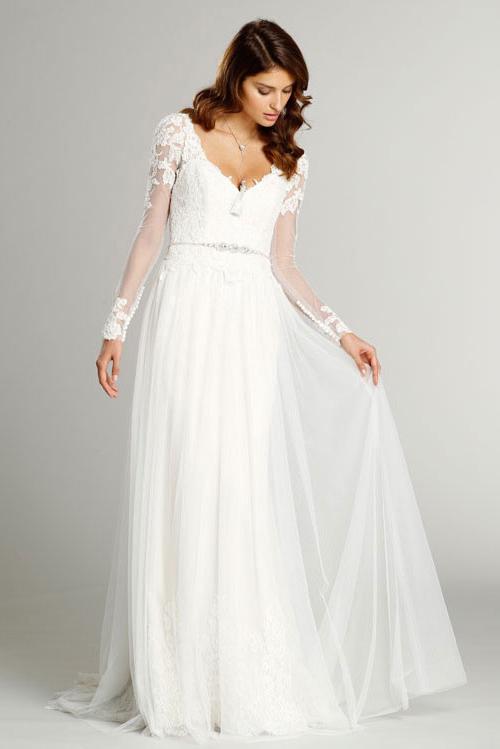 alvina-valenta-bridal-gowns-spring-2016-fashionbride-website ...