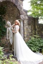 alvina-valenta-bridal-gowns-spring-2016-fashionbride-website-dresses37
