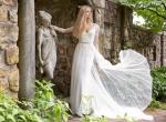 alvina-valenta-bridal-gowns-spring-2016-fashionbride-website-dresses38
