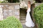 alvina-valenta-bridal-gowns-spring-2016-fashionbride-website-dresses43