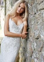 alvina-valenta-bridal-gowns-spring-2016-fashionbride-website-dresses44