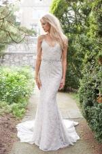 alvina-valenta-bridal-gowns-spring-2016-fashionbride-website-dresses47