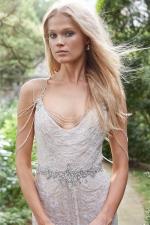 alvina-valenta-bridal-gowns-spring-2016-fashionbride-website-dresses53