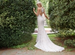 alvina-valenta-bridal-gowns-spring-2016-fashionbride-website-dresses54