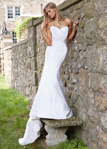 alvina-valenta-bridal-gowns-spring-2016-fashionbride-website-dresses55