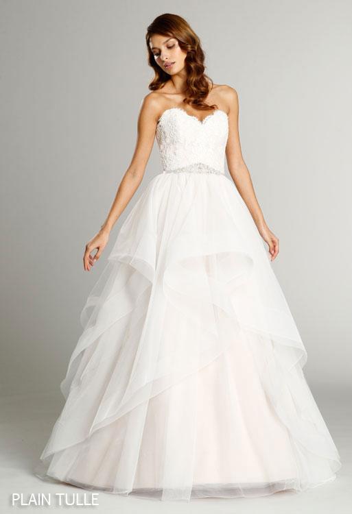 alvina-valenta-bridal-gowns-spring-2016-fashionbride-website-dresses67