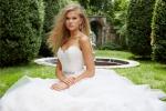 alvina-valenta-bridal-gowns-spring-2016-fashionbride-website-dresses71
