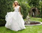 alvina-valenta-bridal-gowns-spring-2016-fashionbride-website-dresses73