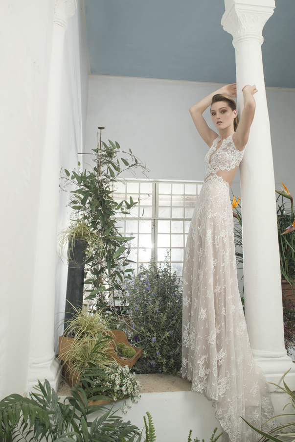anya-fleet-bridal-gowns-spring-2016-fashionbride-website-dresses19