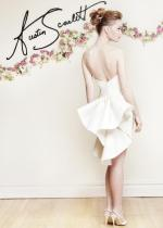 austin-scarlett-bridal-gowns-spring-2016-fashionbride-website-dresses10