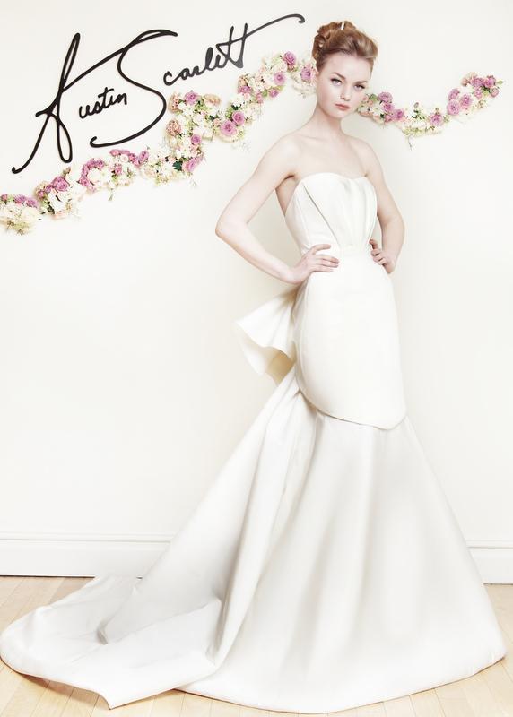 austin-scarlett-bridal-gowns-spring-2016-fashionbride-website-dresses12