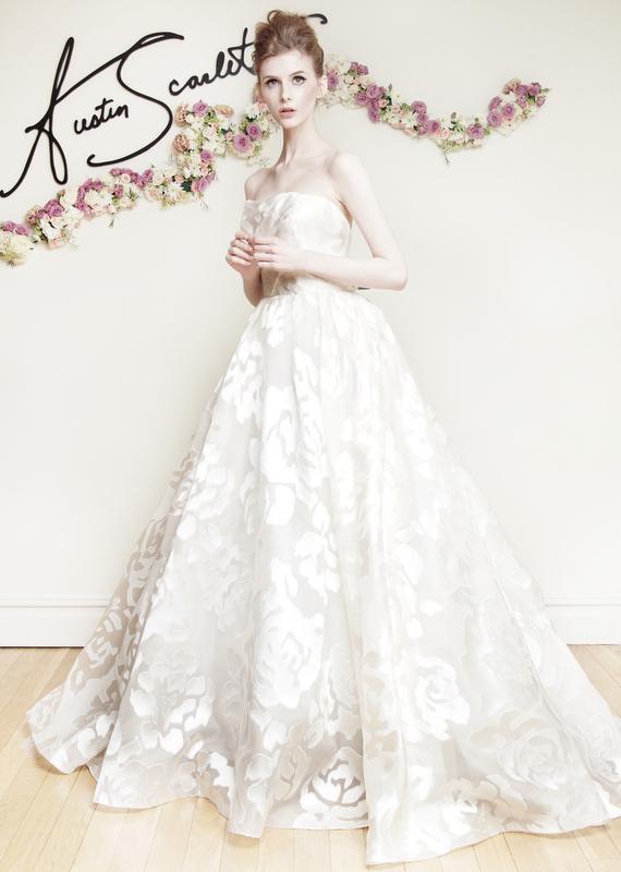 austin-scarlett-bridal-gowns-spring-2016-fashionbride-website-dresses20