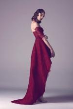 bridal-gowns-spring-2016-fashionbride-website-dresses19