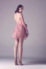 bridal-gowns-spring-2016-fashionbride-website-dresses20