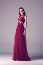 bridal-gowns-spring-2016-fashionbride-website-dresses21