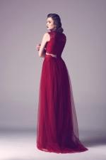 bridal-gowns-spring-2016-fashionbride-website-dresses22