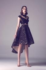 bridal-gowns-spring-2016-fashionbride-website-dresses23