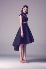 bridal-gowns-spring-2016-fashionbride-website-dresses24
