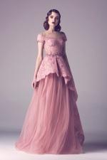 bridal-gowns-spring-2016-fashionbride-website-dresses25