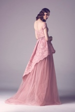 bridal-gowns-spring-2016-fashionbride-website-dresses26