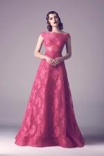 bridal-gowns-spring-2016-fashionbride-website-dresses27