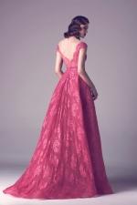 bridal-gowns-spring-2016-fashionbride-website-dresses28