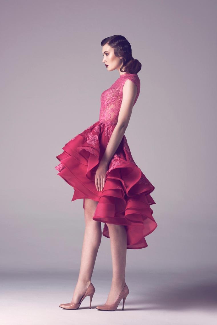 bridal-gowns-spring-2016-fashionbride-website-dresses29