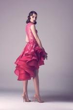 bridal-gowns-spring-2016-fashionbride-website-dresses30