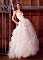 lazaro-bridal-gowns-spring-2016-fashionbride-website-dresses06