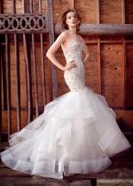 lazaro-bridal-gowns-spring-2016-fashionbride-website-dresses12