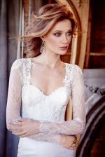 lazaro-bridal-gowns-spring-2016-fashionbride-website-dresses14