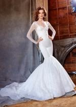 lazaro-bridal-gowns-spring-2016-fashionbride-website-dresses18