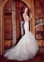 lazaro-bridal-gowns-spring-2016-fashionbride-website-dresses25