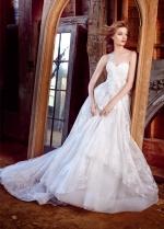 lazaro-bridal-gowns-spring-2016-fashionbride-website-dresses40