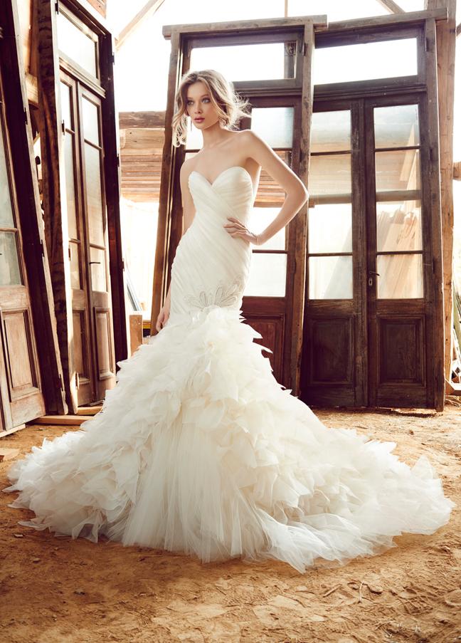 lazaro-bridal-gowns-spring-2016-fashionbride-website-dresses49 | The ...