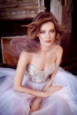 lazaro-bridal-gowns-spring-2016-fashionbride-website-dresses52