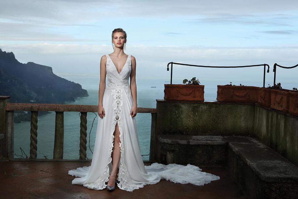 michael-medina-bridal-gowns-spring-2016-fashionbride-website-dresses03