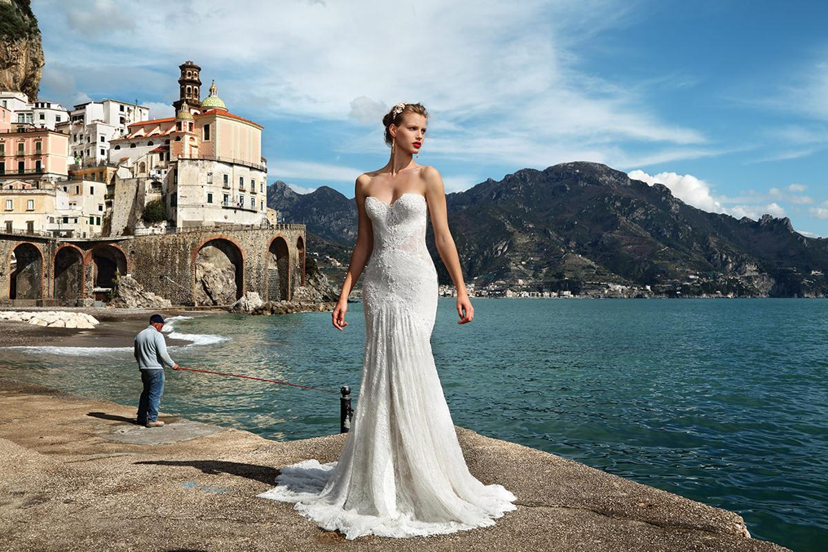 michael-medina-bridal-gowns-spring-2016-fashionbride-website ...