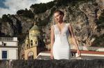 michael-medina-bridal-gowns-spring-2016-fashionbride-website-dresses41