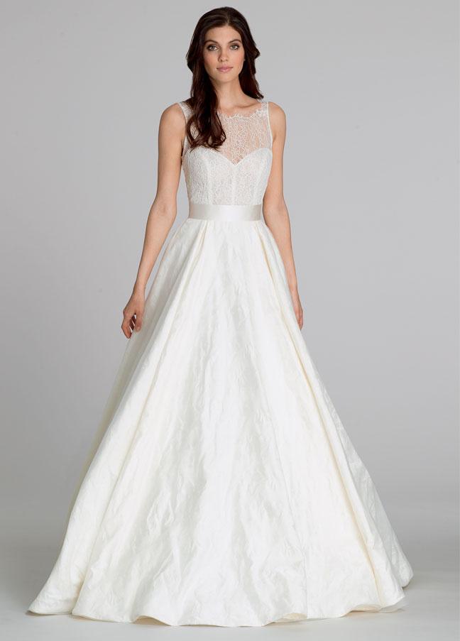 tara-keely-bridal-gowns-spring-2016-fashionbride-website-dresses08 ...
