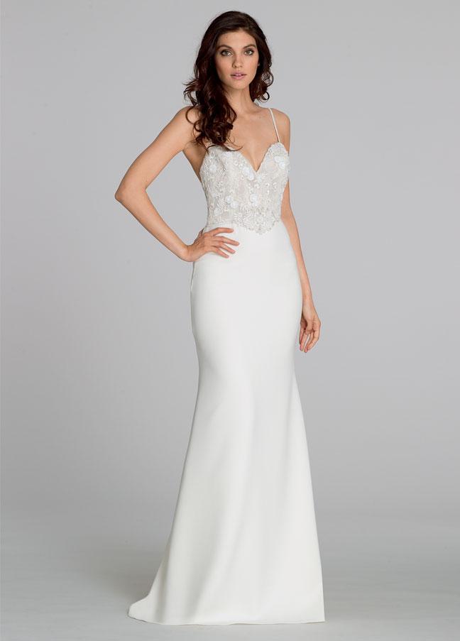 tara-keely-bridal-gowns-spring-2016-fashionbride-website-dresses27 ...